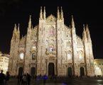 Capodanno 2020 multimediale in Duomo: il bando
