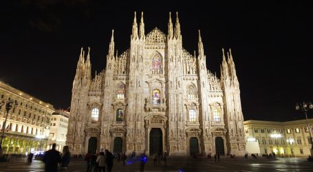 Capodanno 2019 in piazza Duomo, il concerto