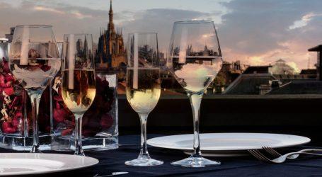 L'aperitivo a Milano, nel cuore della città