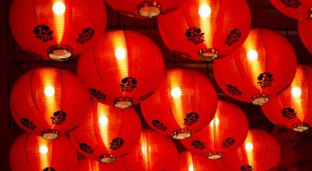 Capodanno cinese 2020: tutte le curiosità