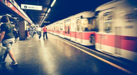 ATM Milano, biglietti a due euro e nuovo tariffario