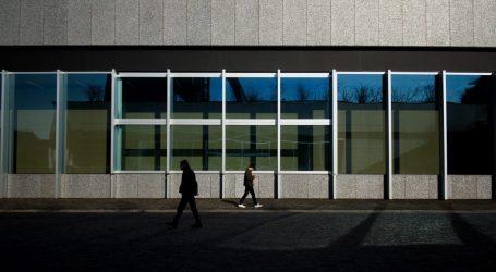 Aprirà nel 2020 il Design Museum Compasso d'Oro