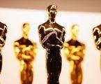 Oscar 2020: tutti i vincitori della notte del cinema