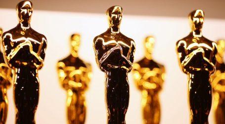 Premi Oscar 2020, tutti i candidati