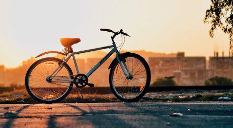 Pista ciclabile Torino – Milano: pronta nel 2020