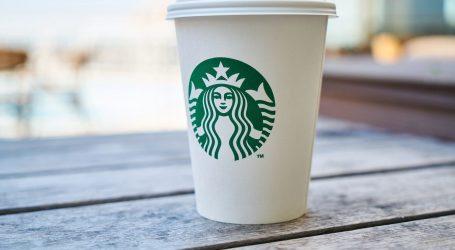 Starbucks a Roma: dopo Milano sbarca nella capitale