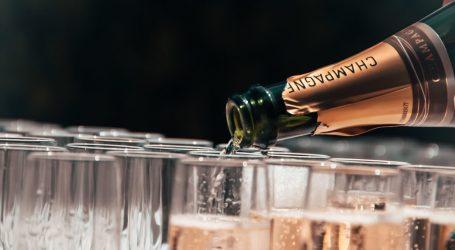 Il decalogo per trattare lo Champagne 'comme il faut'