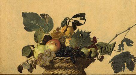 Arte e Coronavirus: la Pinacoteca Ambrosiana non si ferma