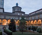 Museo Nazionale della Scienza: al via i lavori di restauro