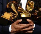 Grammy 2019: vincitori e ospiti degli Oscar della musica