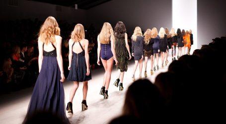 Milano Fashion Week 2019: il calendario