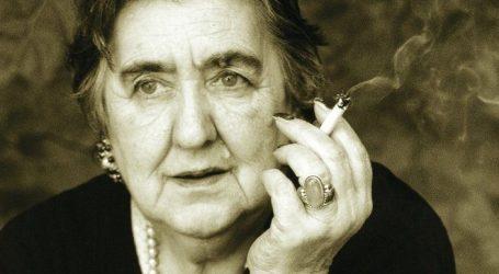 Alda Merini, gli eventi per il decennale della morte