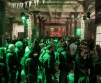 Jameson Neighborhood: Milano festeggia il St.Patrick Day