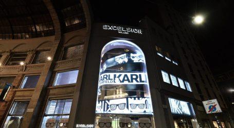 Excelsior Milano chiude definitivamente