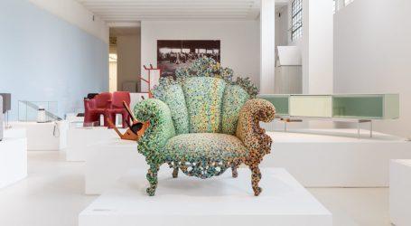 Il Museo del Design Italiano alla Triennale di Milano