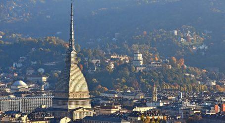 Dal 22 aprile parte la Turin Restaurant Week 2019