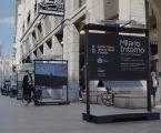 Milano Intorno: la città nascosta in 122 scatti fotografici