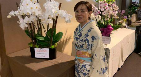 Naoko Aoki: in principio fu il ramen… vi racconto i primi vent'anni di Osaka