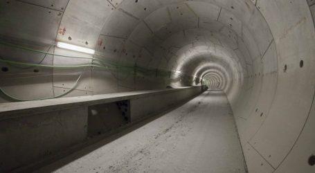 Alla scoperta della Milano sotterranea con Open House