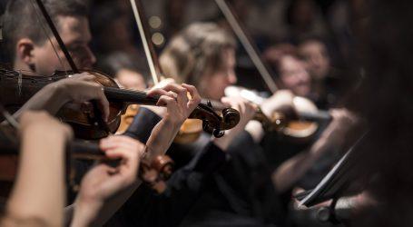 Nasce LaFil – Filarmonica di Milano