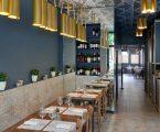 Apre Particolare Milano, dove tra food e vini il dettaglio fa la differenza