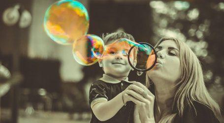 Festa della Mamma 2019: i laboratori creativi mamma-figlio