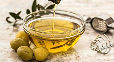 Gli oli extravergine sono un toccasana per la nostra salute