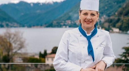 Tiziana Quartarone, è tempo di riassaporare un pasto 'in sharing'
