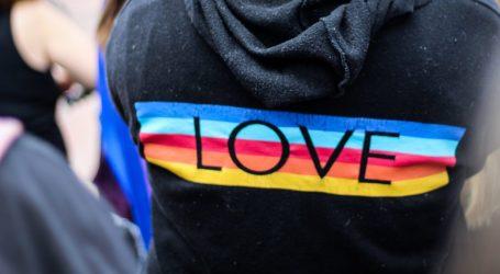 Milano Pride 2019, gli aggiornamenti
