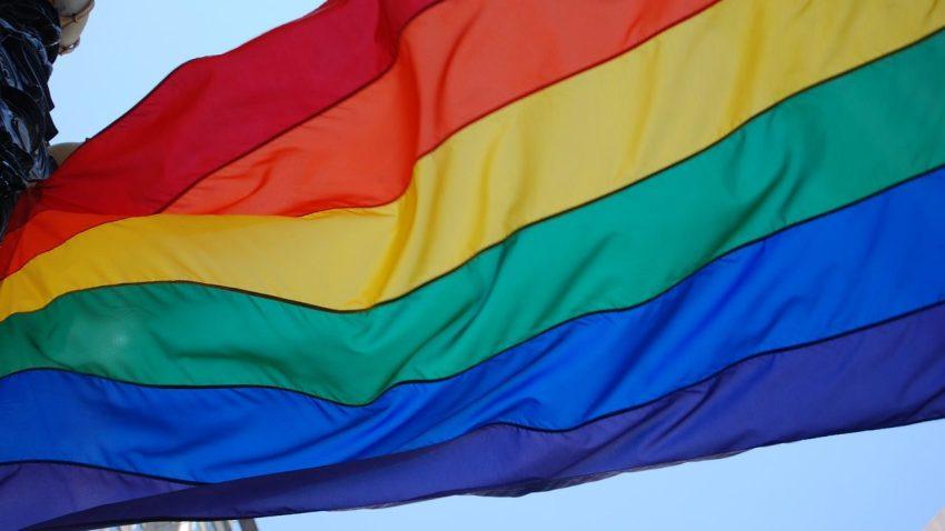 Milano Pride 2019 LGBT+