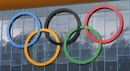 Dammi un cinque (cerchi): Milano si aggiudica le Olimpiadi del 2026!
