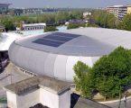 Riapre il Palalido di Milano: Allianz Cloud