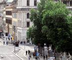 San Babila – via Padova, come cambierà