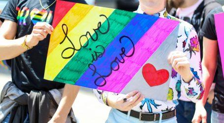 Milano Pride 2020 devolve i proventi per progetti e iniziative sociali