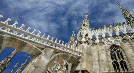 Dieci cose da fare a Milano gratis in estate