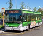 Nuovo sciopero nazionale trasporto pubblico a fine giornata