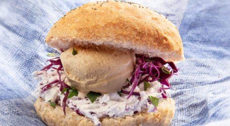 Non solo dolce, il gelato salato stuzzica l'estate meneghina