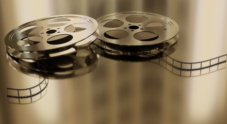 3×2, il cinema italiano agli EFA 2009