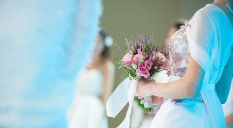 Sposidea 2019 – Mille idee per il matrimonio, 26esima edizione