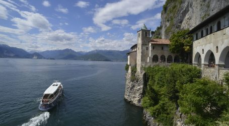 Speciale Laghi: destinazioni ideali per un giorno di relax