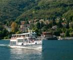 Alla scoperta del Lago Maggiore con gli itinerari di Navigazione Laghi
