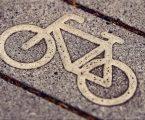 Milano Bike City 2019: il festival della bici