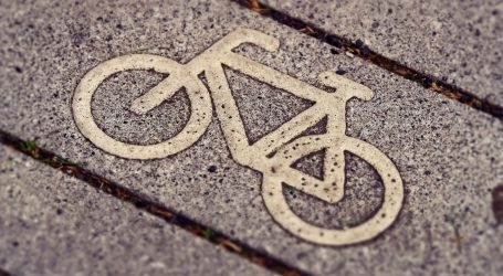 I problemi della pista ciclabile di Corso Buenos Aires