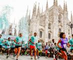 Deejay Ten Milano 2019, tutte le informazioni