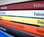 A Milano chiusa la libreria più amata da Inge Feltrinelli