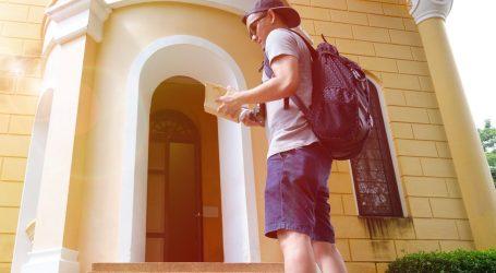 A Milano la prima scuola per ragazzi affetti da Sindrome di Asperger