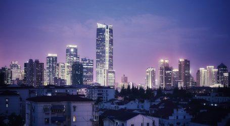 Milano e Shanghai, 40 anni di amicizia