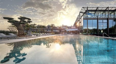Quellenhof Luxury Resort Lazise, un paradiso per le vacanze