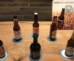 Four Points Best Brews Fest, a ottobre le birre locali al Four Points by Sheraton