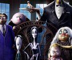 Cinque film da vedere la notte di Halloween per tutti